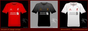 LFC2013-14 conceptshirts2 by kitster29