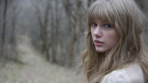 Taylor Swift Desktop Background #10 by Stay-Strong