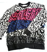 ZELO Sweater by Yeorim
