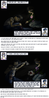Silent Hill: Promise :431-432: by Greer-The-Raven