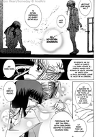 +Someday+ Page 23 by AnaKris