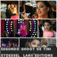 Shoot 2 by Larii-editions11