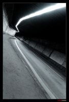 matena tunnel by pandemic-artwork