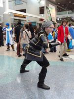 AX 2012 09 by Lalagirlinlalaland