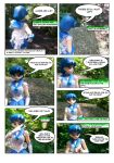 Page 14: Ami Road Trip part 2 by lordsjaak