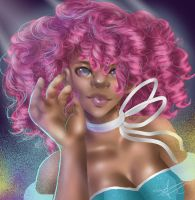 Curly by Queen-Galaxy