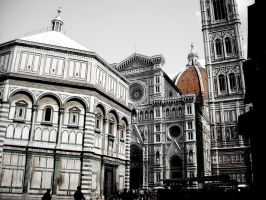 FloReNce by Julieb22