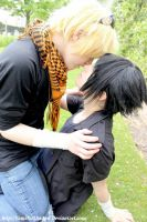 SasuNaru Love3 by ShadowFox-Cosplay