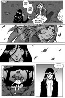 TPTR - BLACK CH 01 PG 24 by lady-storykeeper