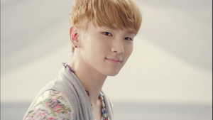 Replay - Japan Ver. - Key by booknerd99