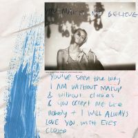you make me believe by yesterdayx