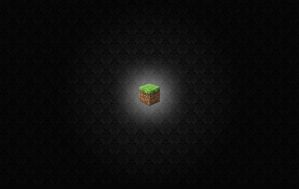 Minecraft - Keep it simple by SirPatrick1st