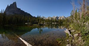 Sawtooth Alice Ponds 2 2011-09 by eRality