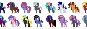 2-point palette adopts by UltraVioletMLP