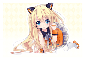 seeu by laschicascool1