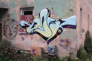 DST 15 by Wator