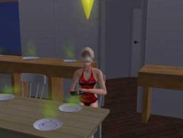 Sims 2 Dudley Family 4 by Emilyahedrick