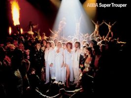 ABBA by s2-Naty1990-s2