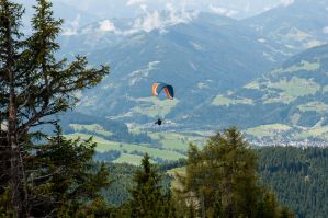 4 nights at austria 058 by picmonster