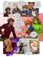 MSF CH5, PG11 by ScuttlebuttInk