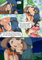 commission30 comic 4 ju-hkjv by hikariangelove