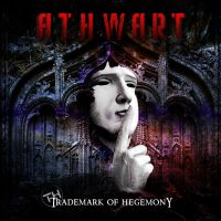Athwart - TrademarkOfHegemony by blackreflectionmedia