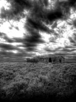 Home on the Range by Drocan