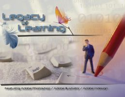 legacy of learning by chopsticks905