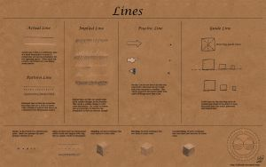 Line by WillWorks