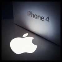 iLove Apple Products by jamesy165