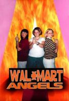 Wal Mart Angels by imerald