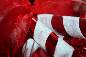 Candy Canes by DorotejaC