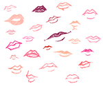 lips by yukoaioi