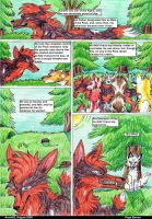 BWOS Pg11 by ARVEN92