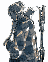 anders by the--Finale