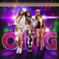 Omg Girlz by ICMDesigned
