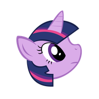 Angry Ponies: Twilight Sparkle by Chaotic-Rarity