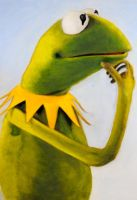 Kermit 2 by emmalilly22