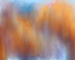 Abstracted Autumn by no-sleepie
