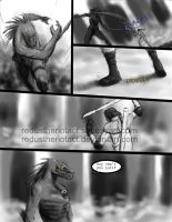Face Your Sins page 18 by RedusTheRiotAct