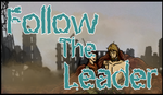 Follow The Leader Page 20 by LochCamaen