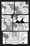 """More"" Changes page 202 by jimsupreme"