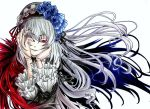 Suigintou by pensierimorti