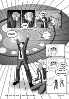 MSRDP PG 046 by Maiden-Chynna