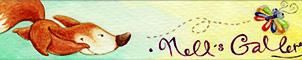 Banner by Nell80