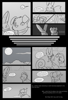 Halloween Event - Page 6 by The-Chibster