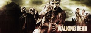 TWD timeline cover. by SrsBLck
