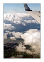 Whangarei to Auckland by Weazler