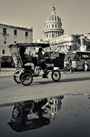 Havana IV by somebody3121