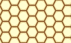 Honeycomb-315 by Trapped-Echoes